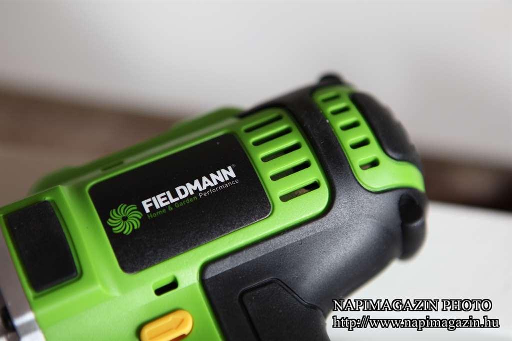 fieldmann-fduv-50100-teszt-napimagazin-004