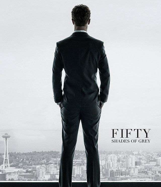 fifty_shades_of_grey_5