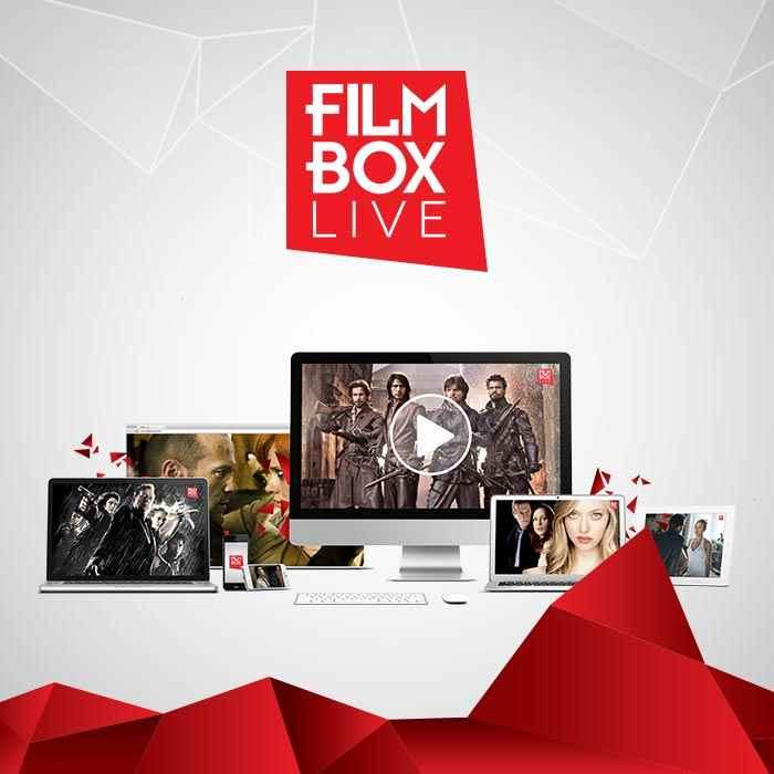 filmbox_live_playstation4_magyarorszag
