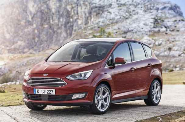ford_c_max_2015_2