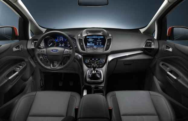 ford_c_max_2015_3