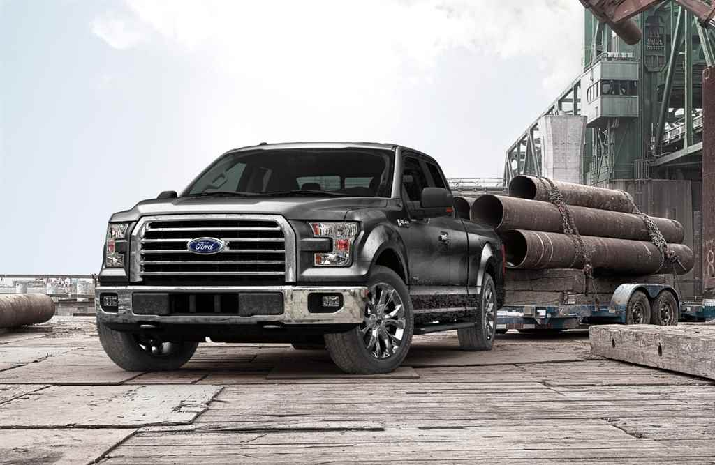 ford_f_150