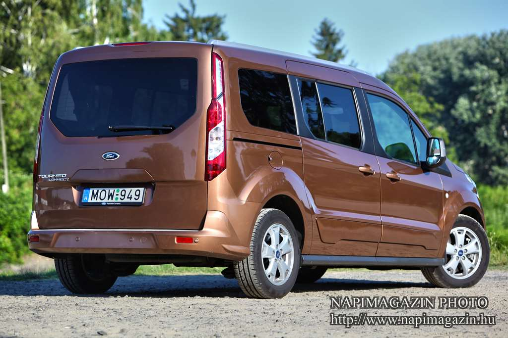 ford_grand_tourneo_connect_lwb_1_6_tdci_003