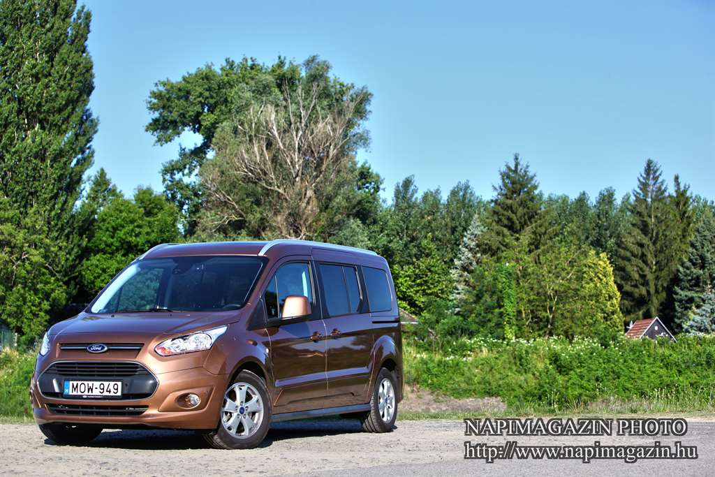 ford_grand_tourneo_connect_lwb_1_6_tdci_014