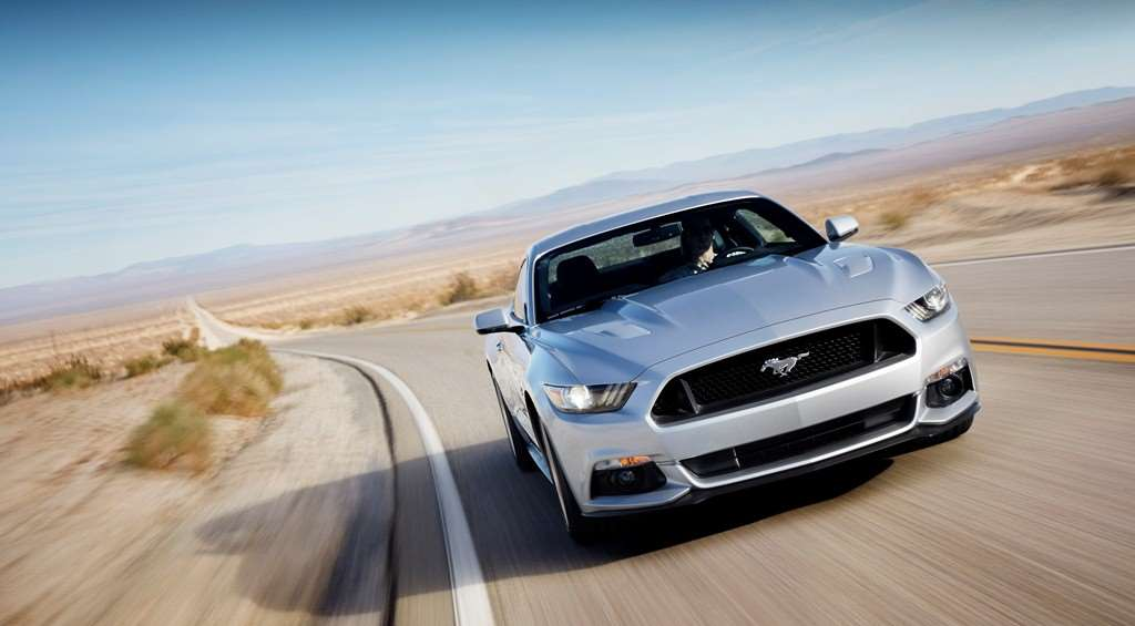 ford_mustang_2014_001