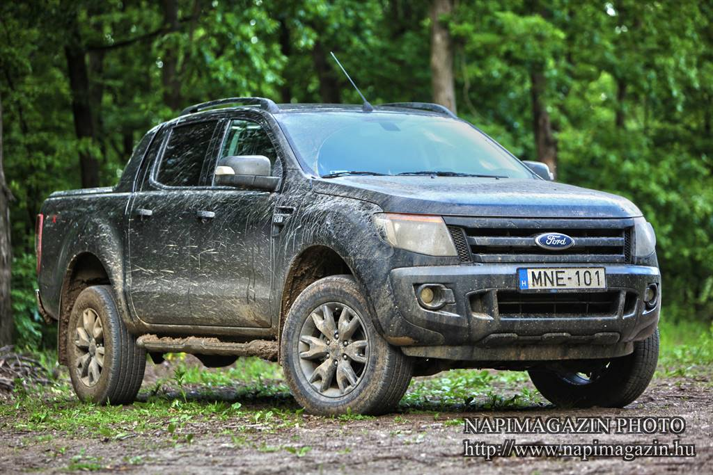 ford_ranger_3_2_tdci_wildtrak_2014_001