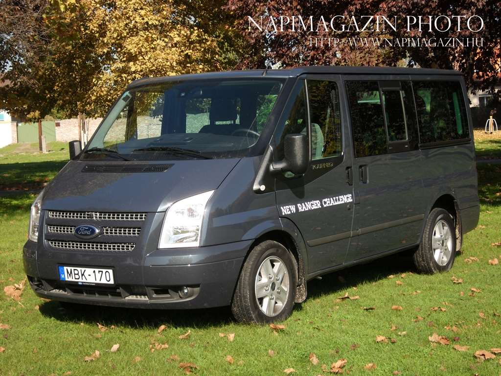 ford_tourneo_2_2_tdci_limited_001