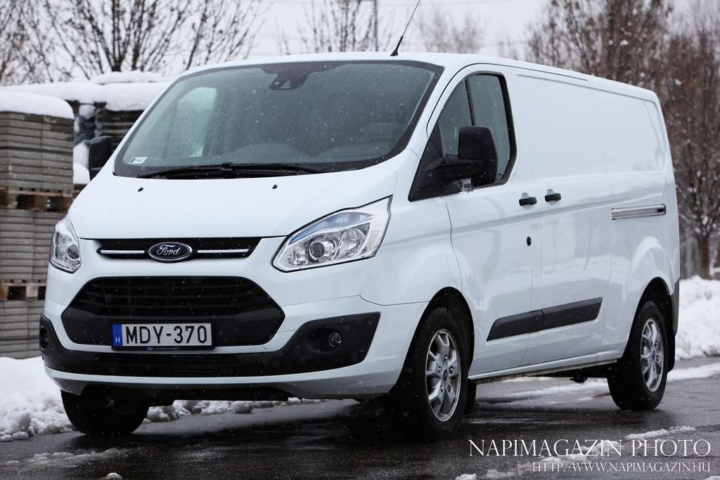 ford_transit_custom_22_tdci_econetic_001