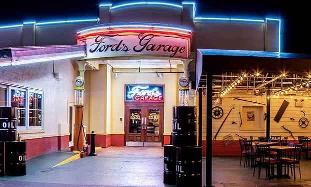 fords_garage_etteremlanc