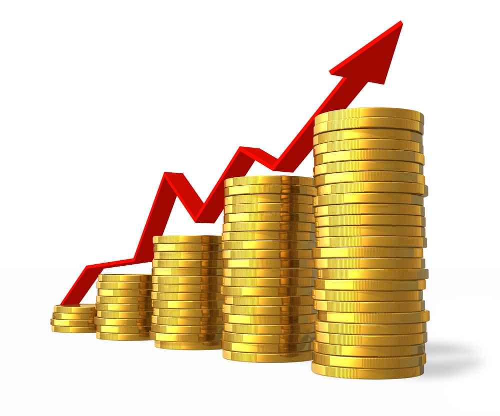 gazdasag-jegybank-statisztika-ksh