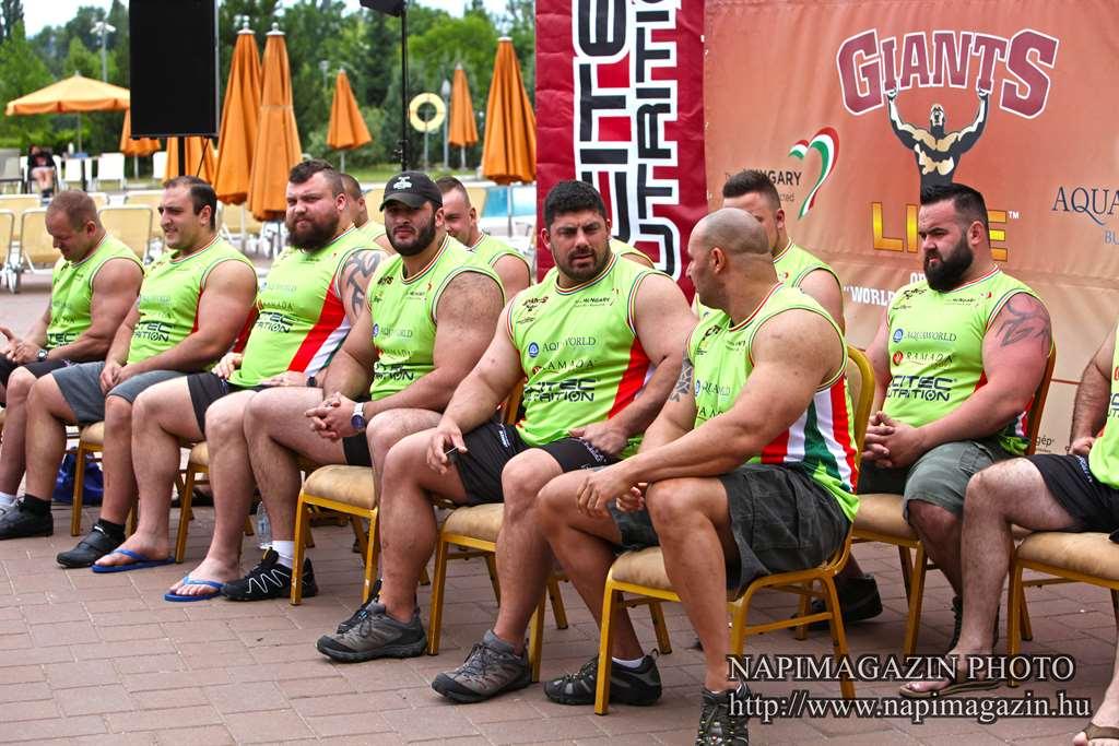 giantslive_2014