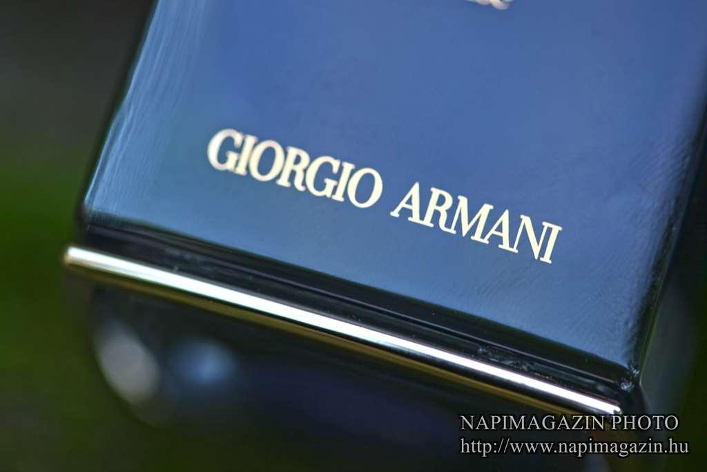 giorgio_armani_siintense_5