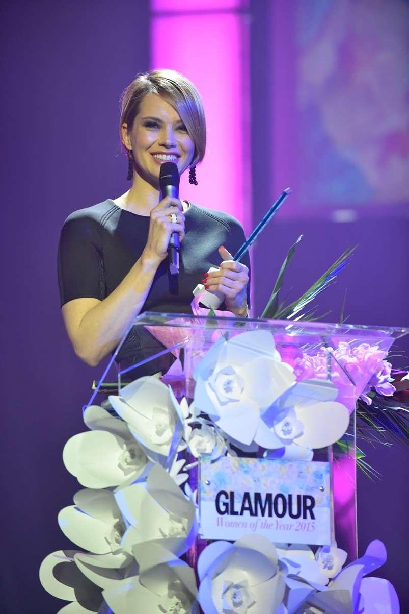 glamour_osvart_andrea