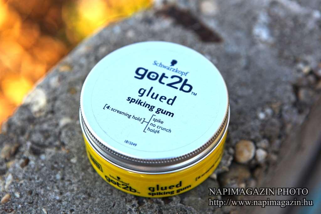 got2b_glued_spiking_gum_1
