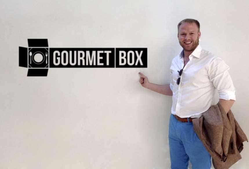 gourmetbox_bartok_marcell
