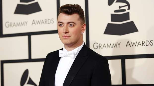 grammy_sam_smith
