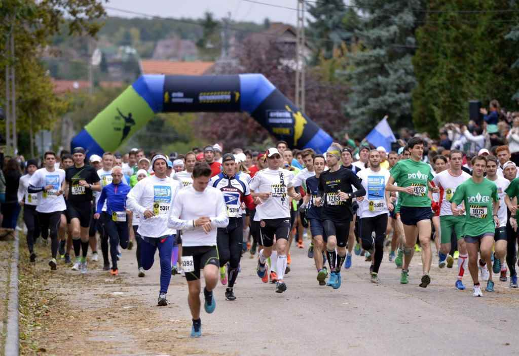 gyor_budapest_ultramaraton