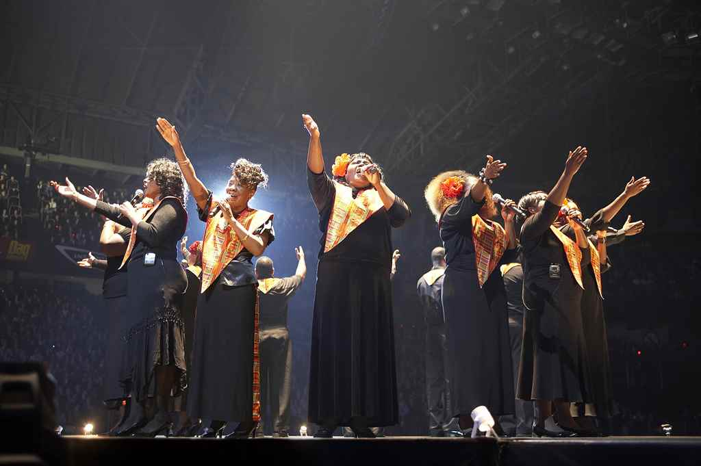 harlem-gospel-choir-napimagazin