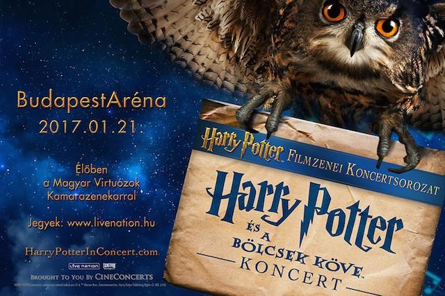 harry-potter-koncert