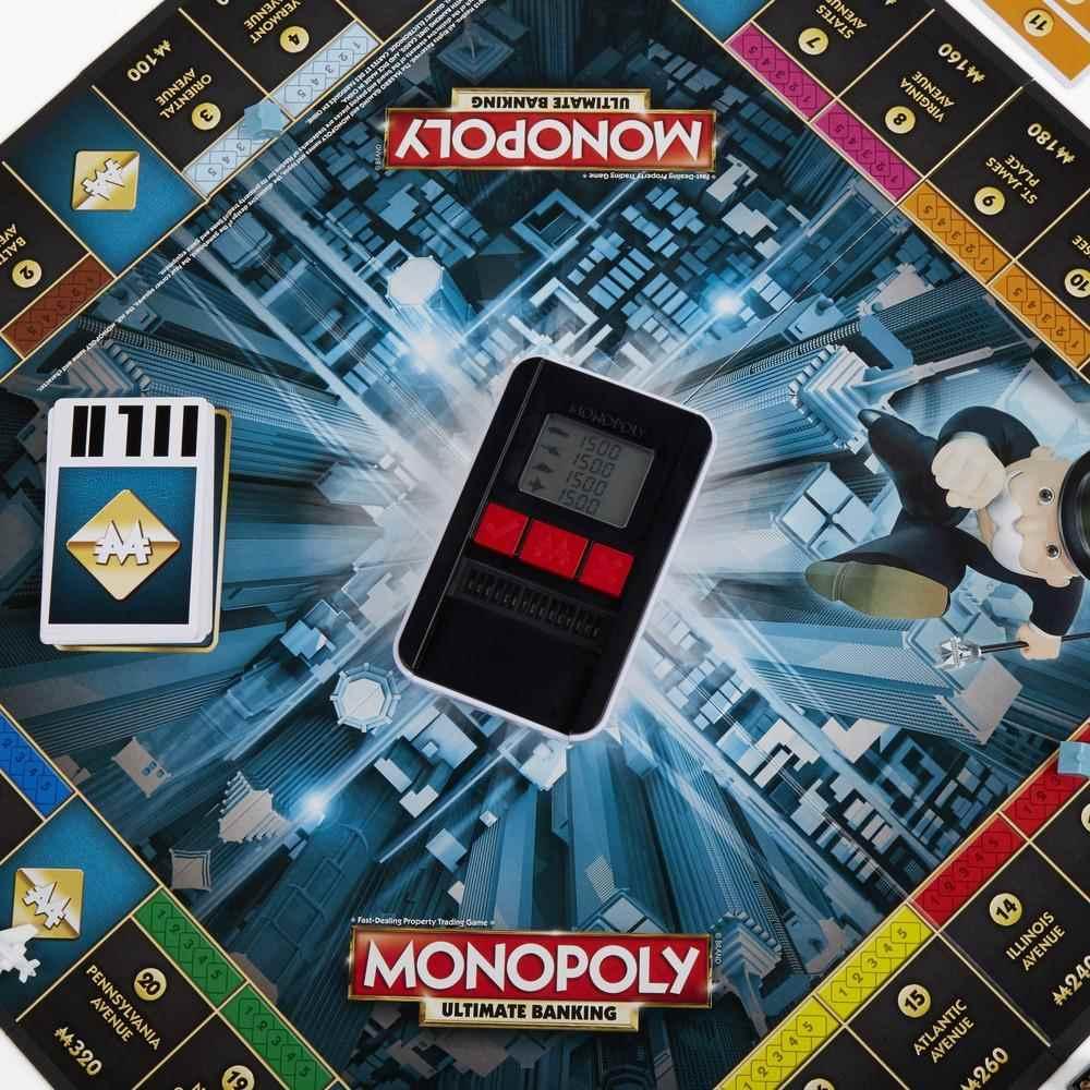 hasbro-monopoly-ultimate-banking-teszt-napimagazin-3