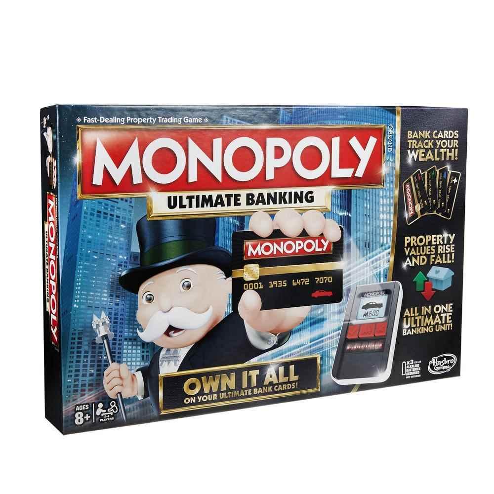 hasbro-monopoly-ultimate-banking-teszt-napimagazin-6