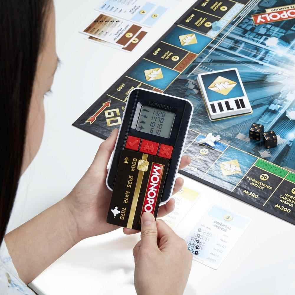 hasbro-monopoly-ultimate-banking-teszt-napimagazin-7