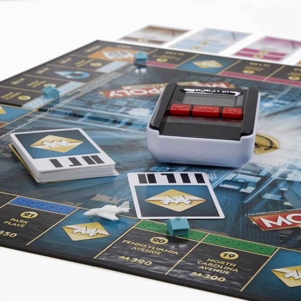 hasbro-monopoly-ultimate-banking-teszt-napimagazin-8