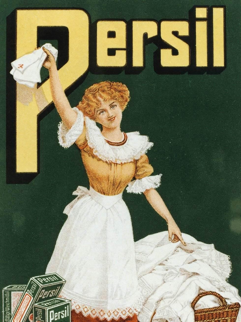 henkel-1908-persil-werbung-jpg