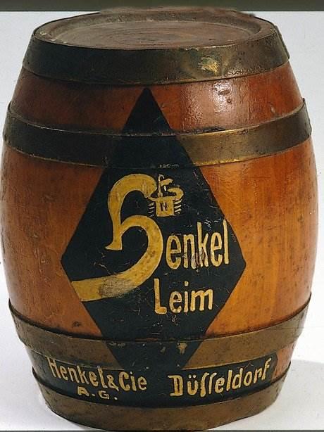 henkel-1925-klebstoffherstellung-jpg