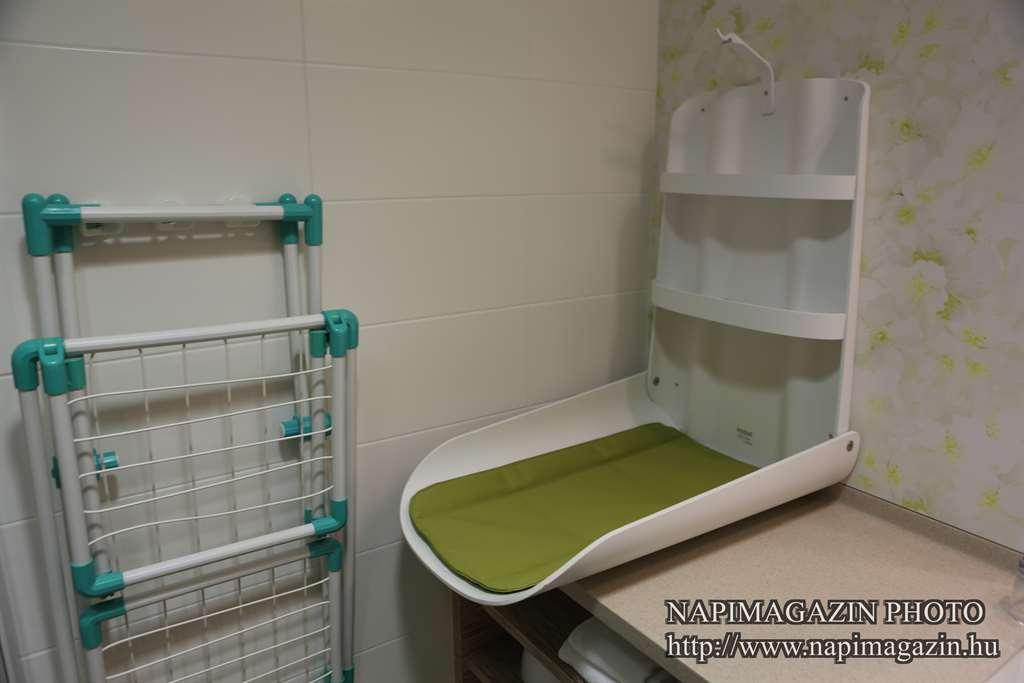 hotel-sonnenpark-sonnentherme-napimagazin-001