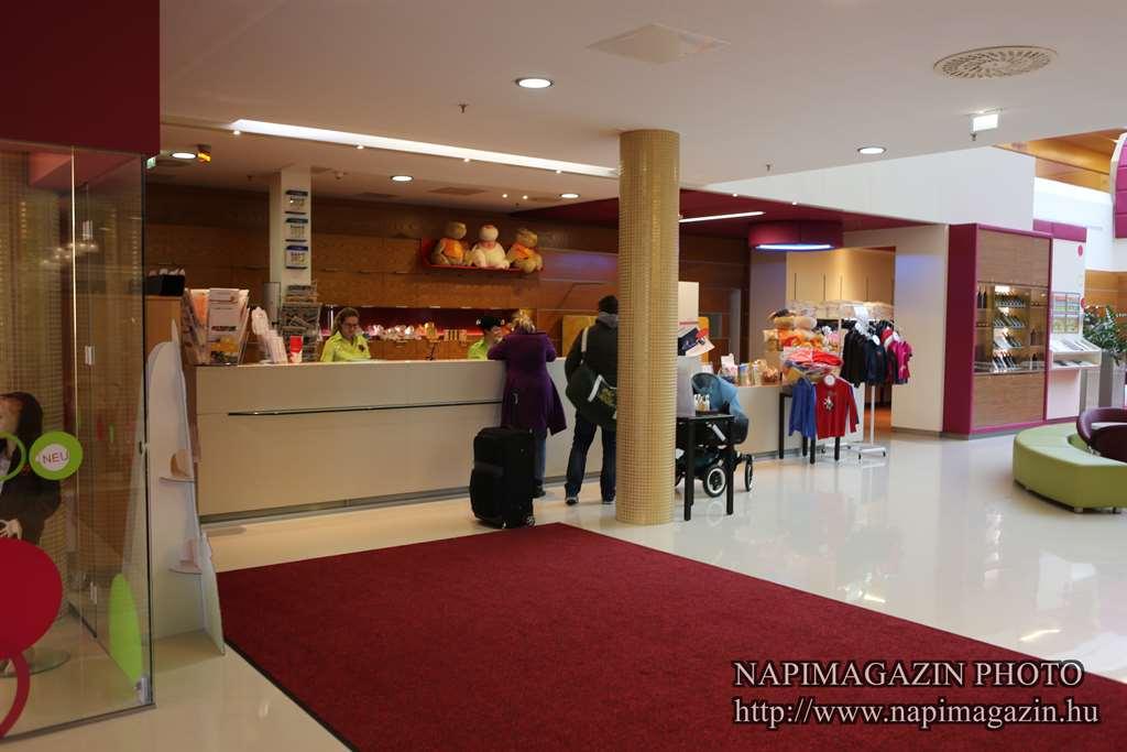 hotel-sonnenpark-sonnentherme-napimagazin-009