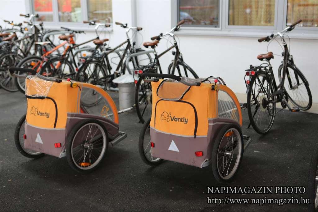 hotel-sonnenpark-sonnentherme-napimagazin-011