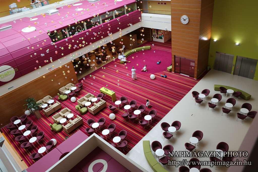 hotel-sonnenpark-sonnentherme-napimagazin-015