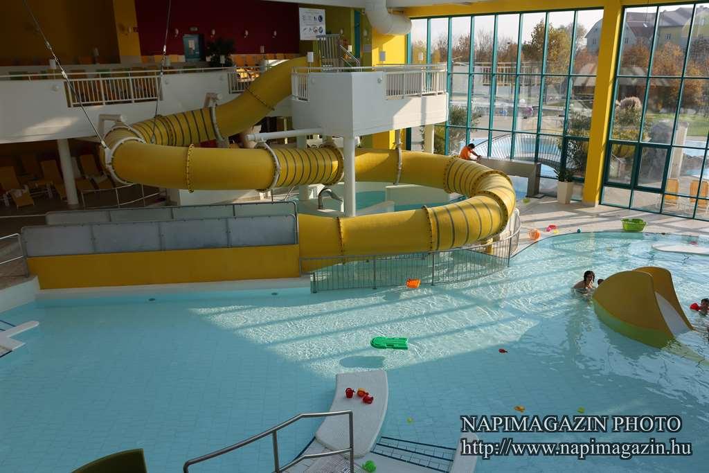 hotel-sonnenpark-sonnentherme-napimagazin-018