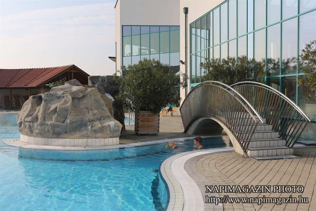 hotel-sonnenpark-sonnentherme-napimagazin-025