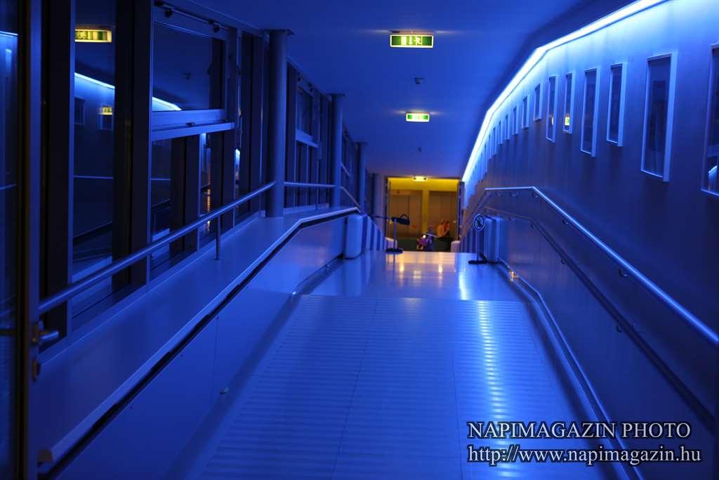 hotel-sonnenpark-sonnentherme-napimagazin-029