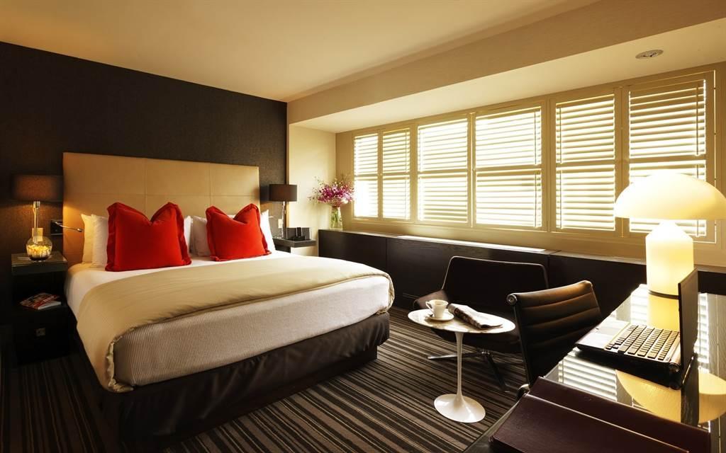 hotel-szoba