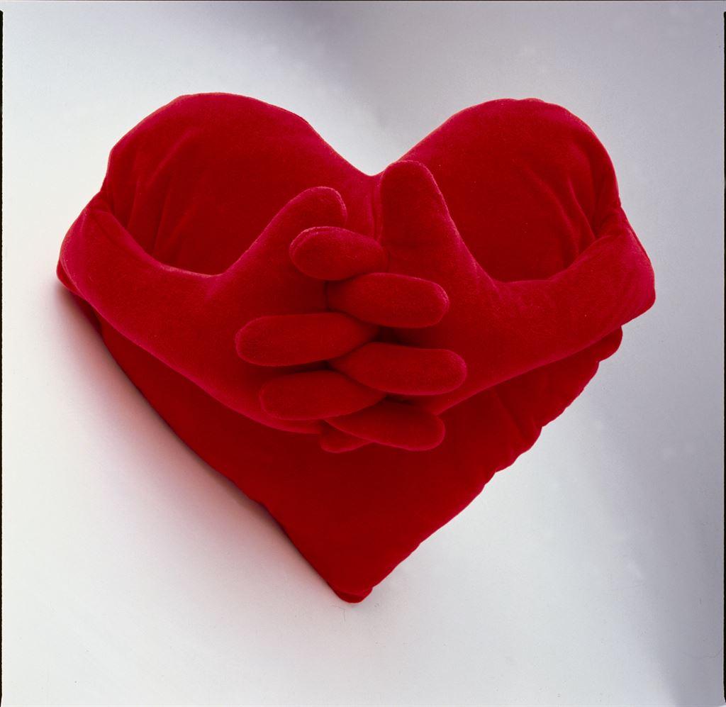 ikea_valentin_5