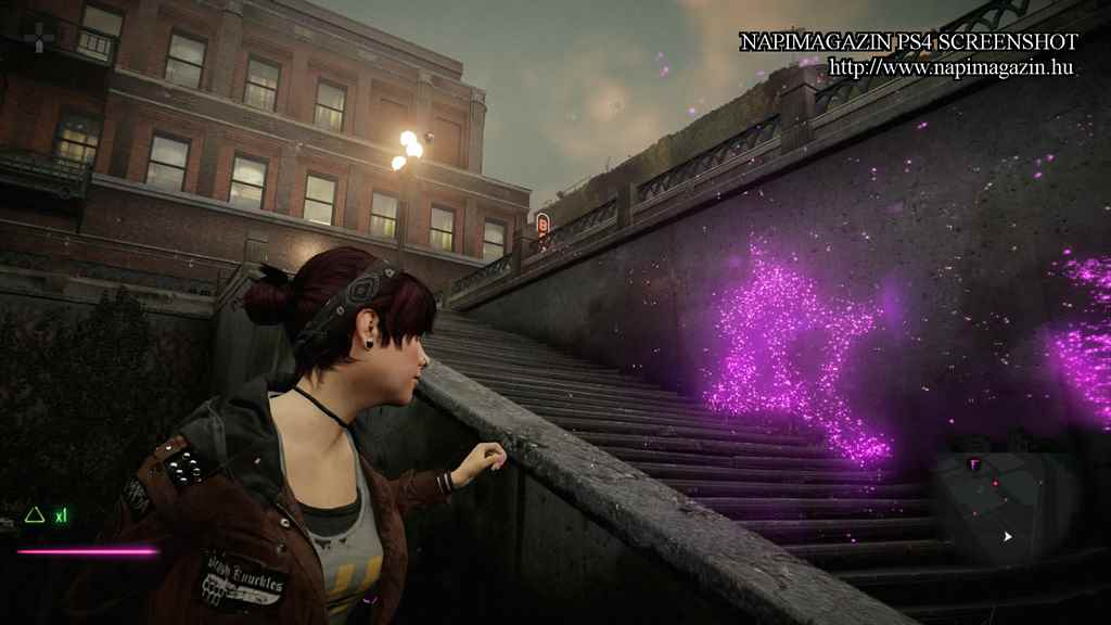 infamous_first_light_ps4_006