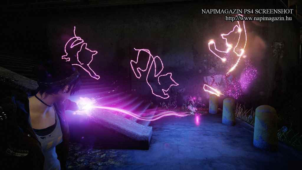 infamous_first_light_ps4_007