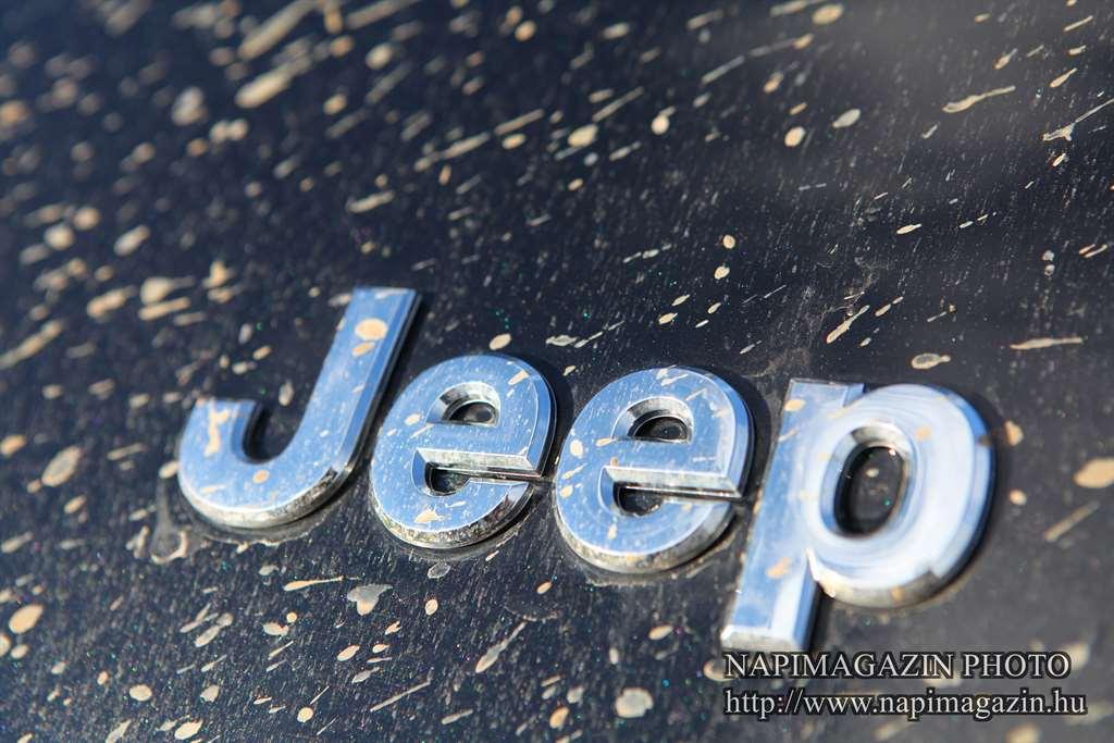 jeep_cherokee_001