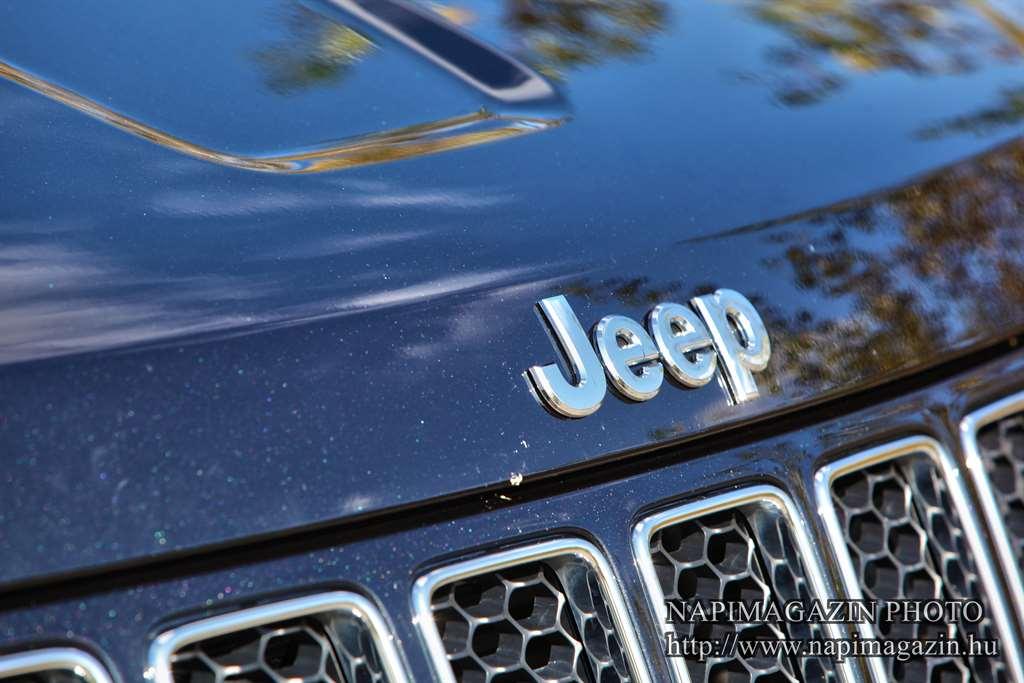jeep_grand_cherokee_3_0_v6_crd_teszt_2014_008