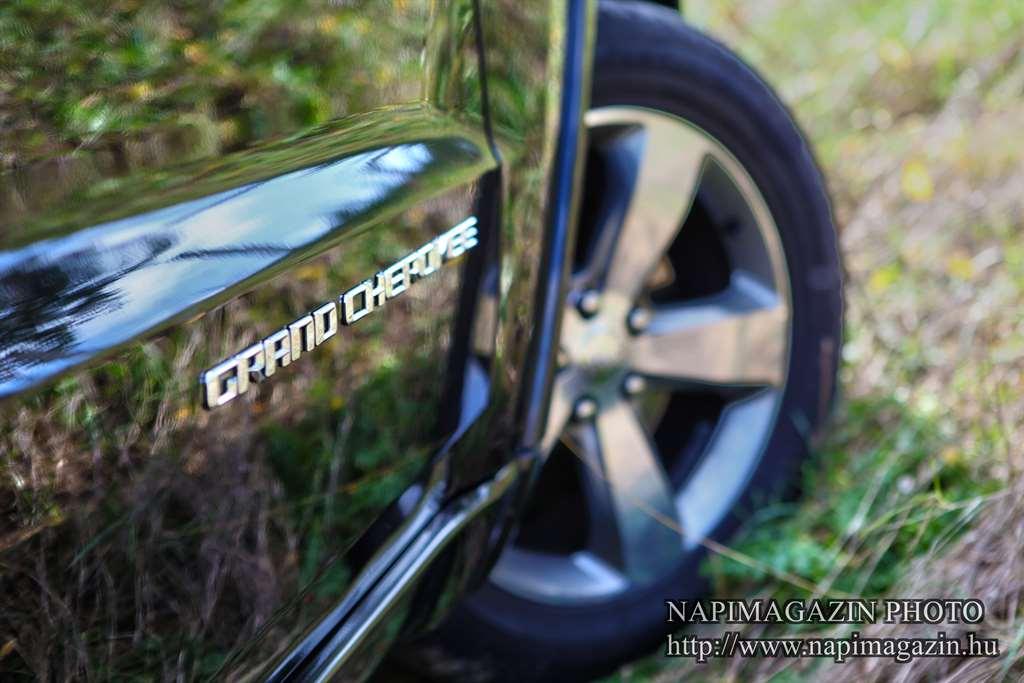jeep_grand_cherokee_3_0_v6_crd_teszt_2014_013