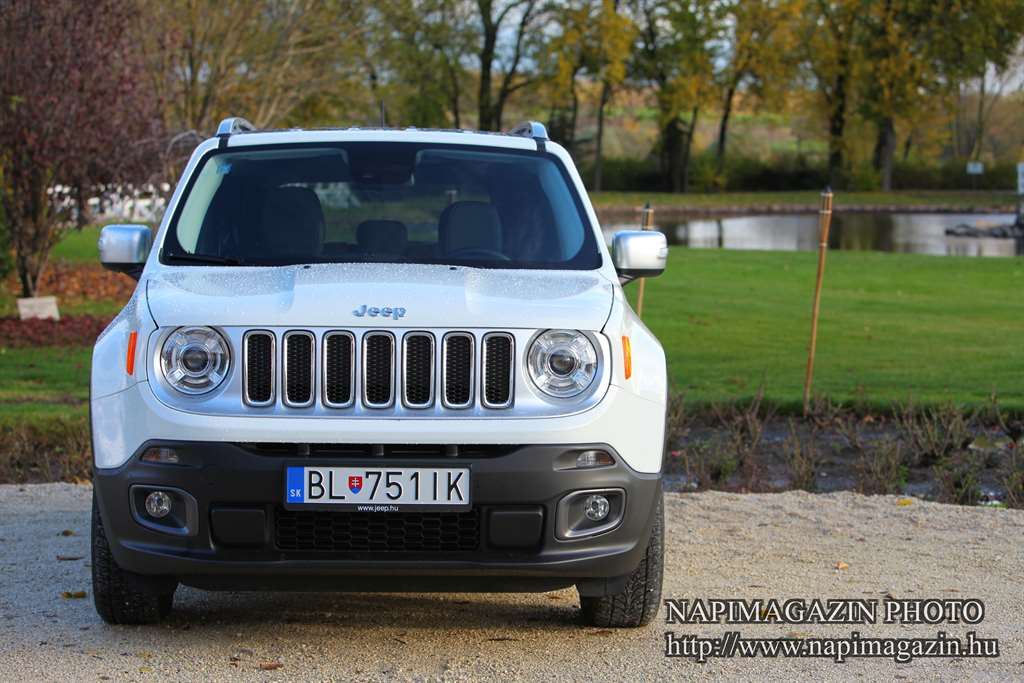 jeep_renegade_bemutato_magyar_003