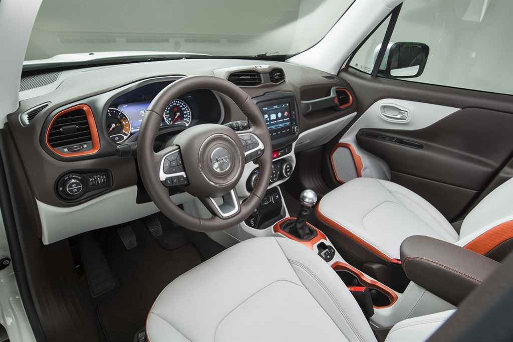 jeep_renegade_limited_3
