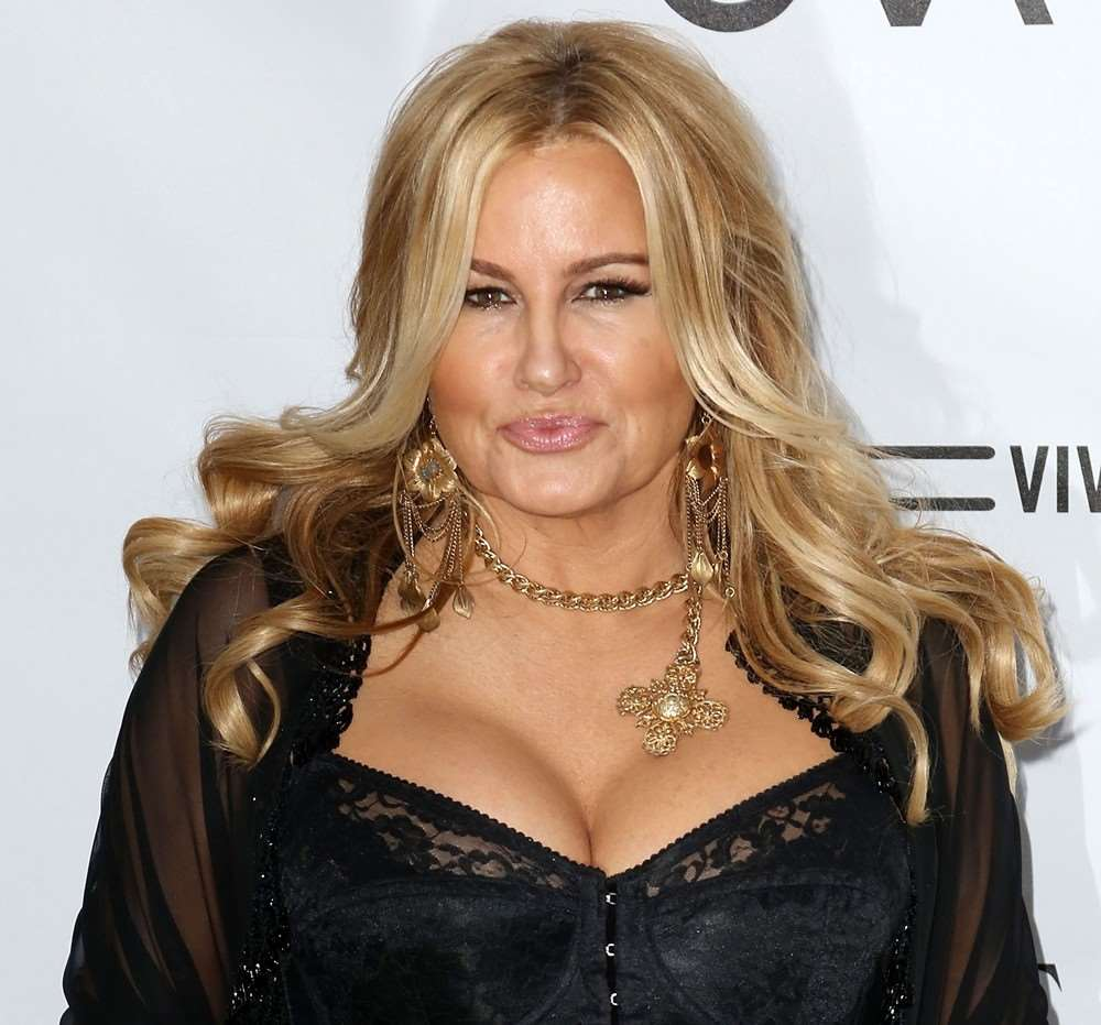 jennifer_coolidge