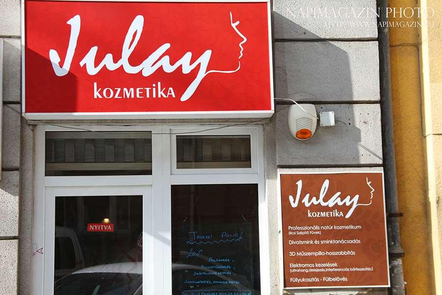 julay_kozmetika_1a