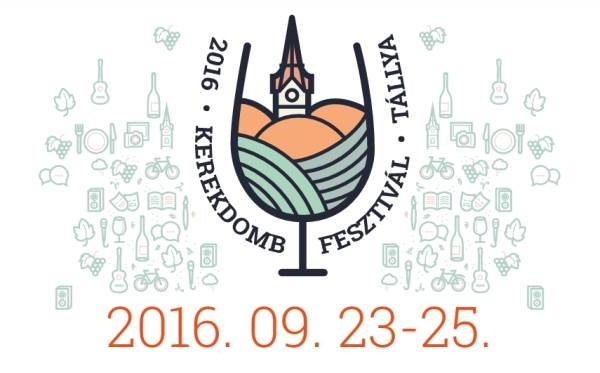 kerekdomb-fesztival-2016