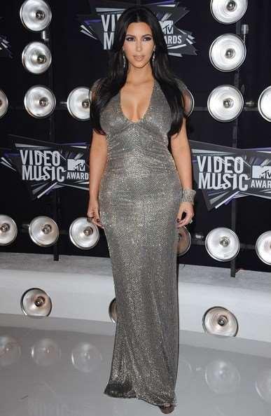 kim_kardashian_mtv_vma
