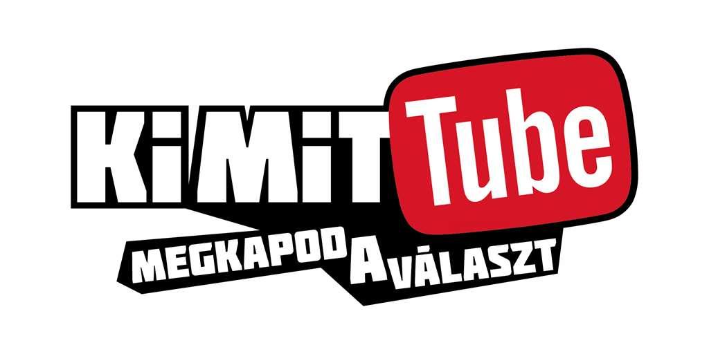 kimittube_logo